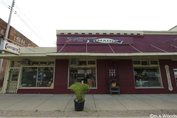 antiques-on-main-martinsville