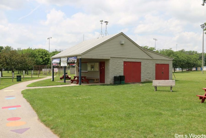 brandywine-park-concessions-restroom-area