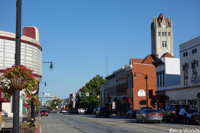 downtown-greenfield-indiana