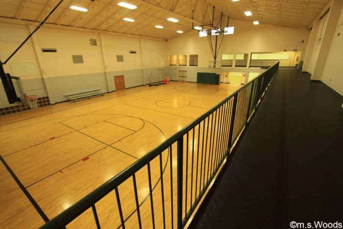franklin-cultural-arts-and-recreation-center-basketball-court