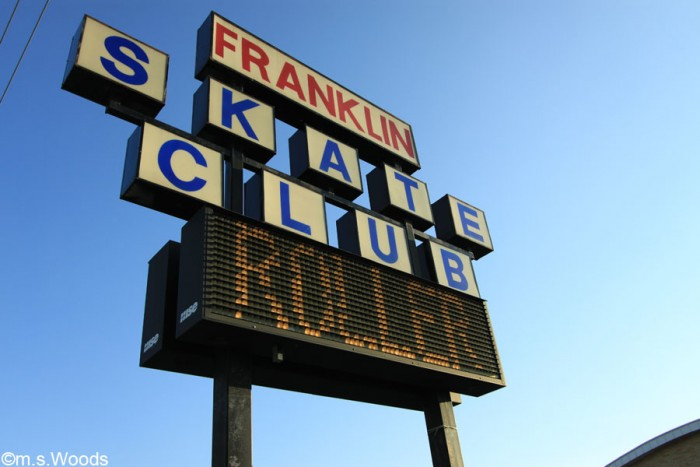 franklin-skate-club