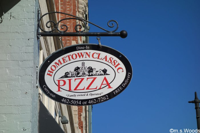 hometown-classic-pizza-sign-greenfield