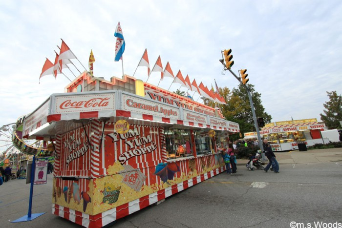 morgan-county-fall-foliage-festival-concessions