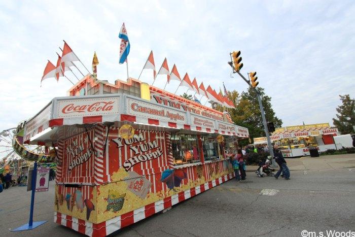 morgan-county-fall-foliage-festival-concessions