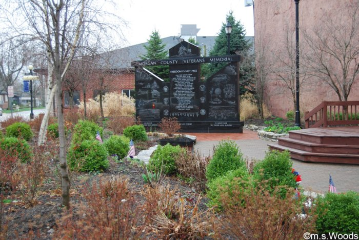 morgan-county-veterans-memorial-photo