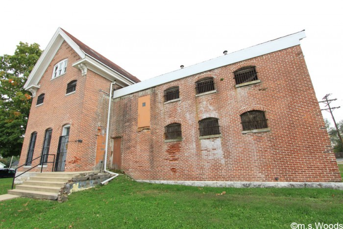 old-morgan-county-jail-martinsville-2