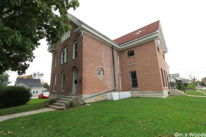 old-morgan-county-jail-martinsville