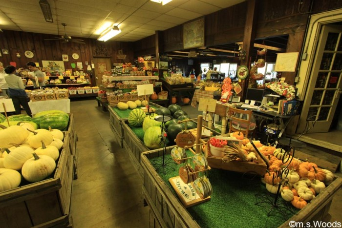 adrian-orchards-inside-greenwood