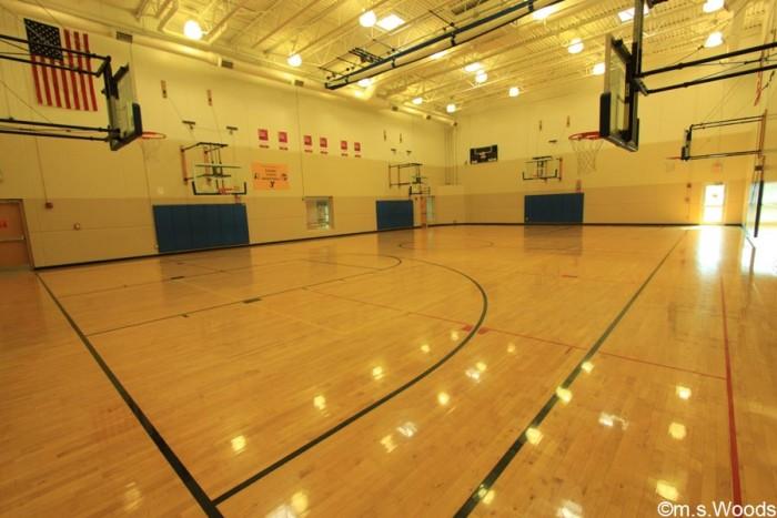 baxter-ymca-indoor-basketball-court-greenwood-indiana