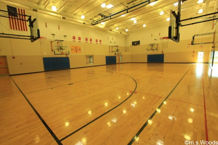 baxter-ymca-indoor-basketball-court-greenwood-indiana