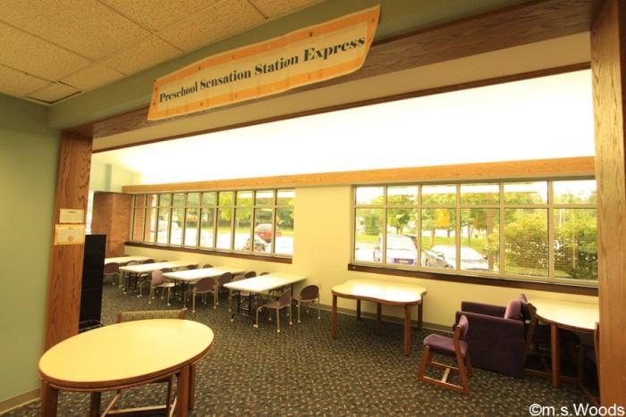 greenwood-library-preschool-station