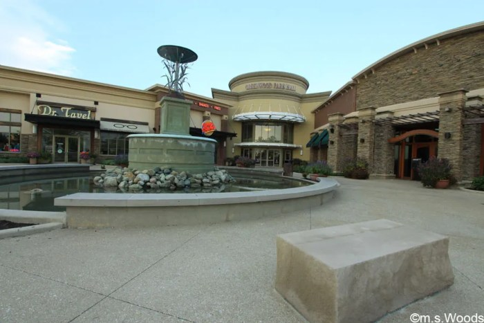 greenwood-park-mall