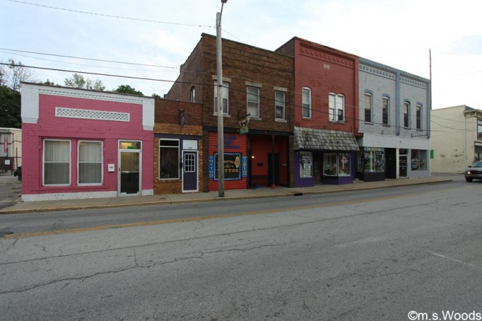 old-town-greenwood-indiana