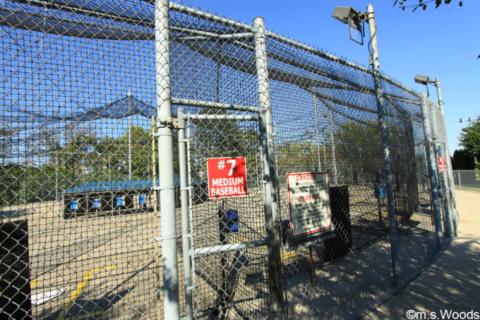 otte-golf-center-batting-cage-greenwood
