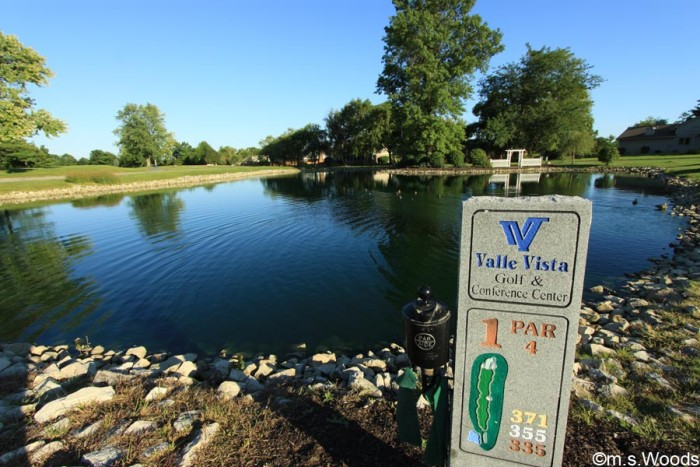 valle-vista-golf-club-and-conference-center-water-feature
