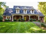 1079 East Jessup Court, Mooresville, IN 46158