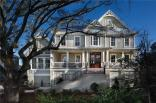 20250 Chatham Creek Drive, Westfield, IN 46074