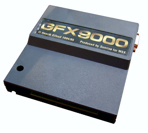 https://i2.wp.com/www.msxarchive.nl/pub/msx/photos/hardware/GFX9000_3.jpg
