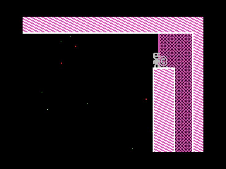 VVVVVV (hap, 201x)