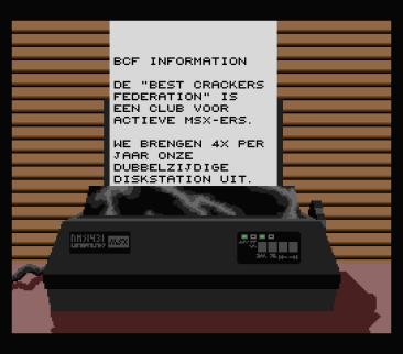 BCF Disk Station #3 (BCF, 1990) (17)
