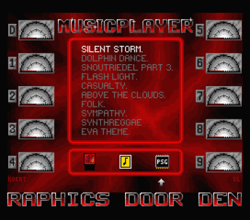 BCF Disk Station #6 (BCF, 1991) (9)