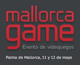 MallorcaGame