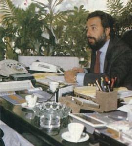 Jose Luis Dominguez (fuente: FaseExtra)
