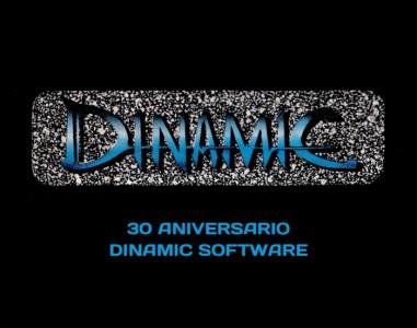 Dinamic 30 aniversario