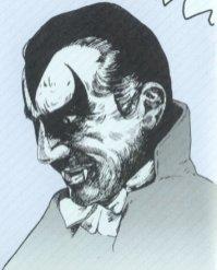 vampire-killer-characters-from-instructions-manual-7
