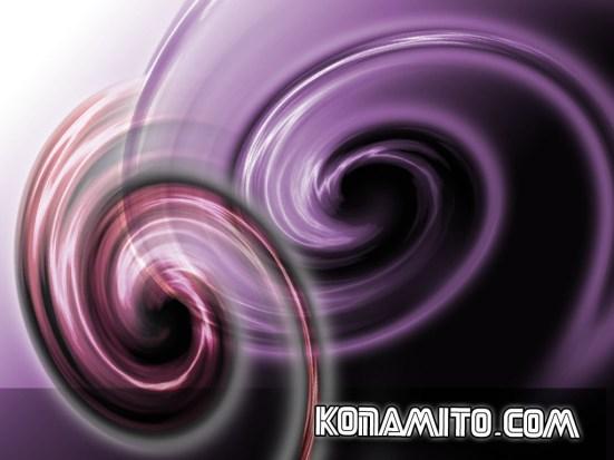 Fondo de pantalla - konamitoTributo