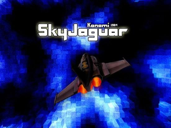 Fondo de pantalla - skyjaguar_joser
