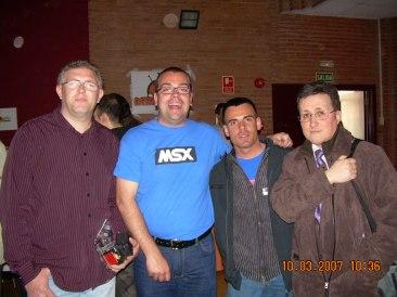 MadriSX 2007 (05)