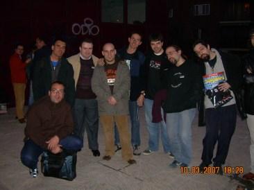 MadriSX 2007 (10)