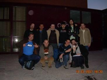 MadriSX 2007 (12)