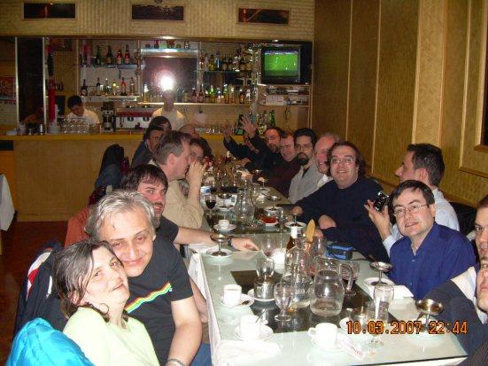 MadriSX 2007 (15)