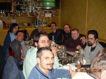 MadriSX 2007 (16)