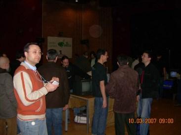 MadriSX 2007 (19)