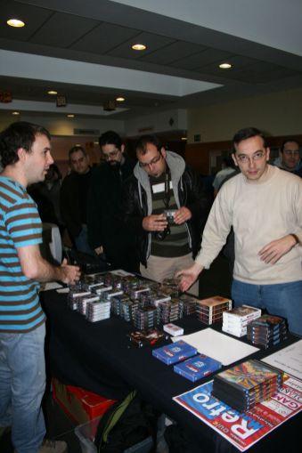 RetroMadrid 2010 (080)