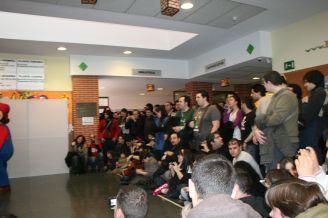 RetroMadrid 2010 (199)