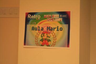 RetroMadrid 2010 (303)