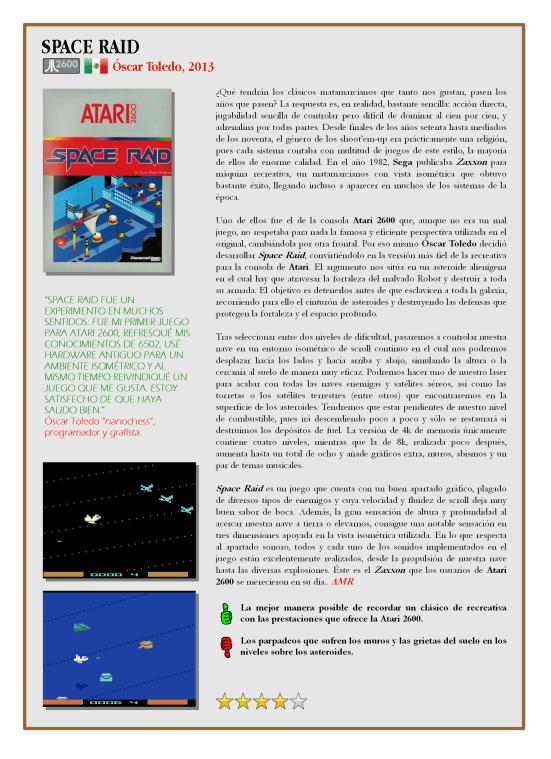 Enciclopedia Homebrew Vol. 2 002