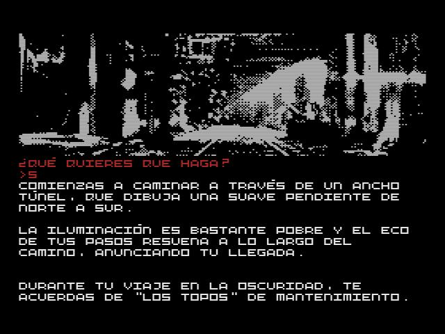 Tántalos (MSX)
