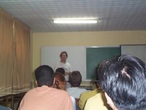 msxrio2002_18
