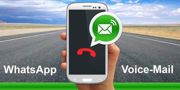 WhatsApp'dan Üzücü Haber