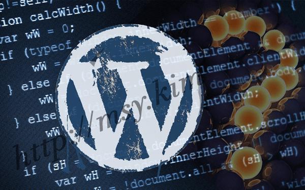 WordPress ile Neler Yapabilirsiniz?