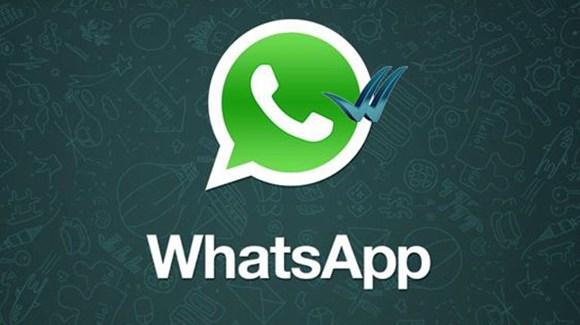 Whatsapp Gruplarda Mesajları Okuyanları Görme