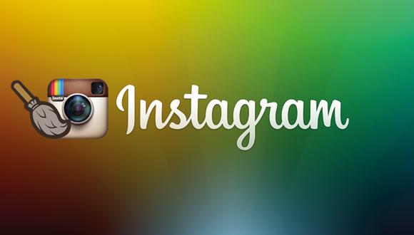 Instagram Fake Hesaplara Savaş Açtı