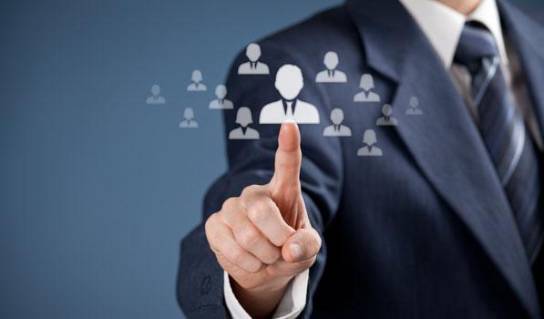 Yeni İş Arama Platformu: isara.gen.tr