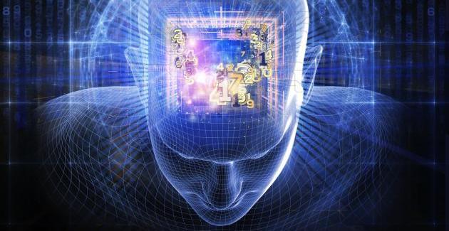 Teknoloji Yaratıcılığı Öldürüyor