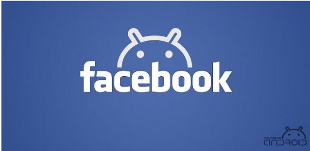 Facebook Materyal Tasarıma Geçiyor